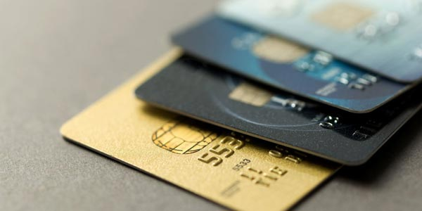 Mejor tarjeta de crédito solicita la tarjeta que te ofrezca el mayor valor