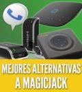 Alternativas a magicjack