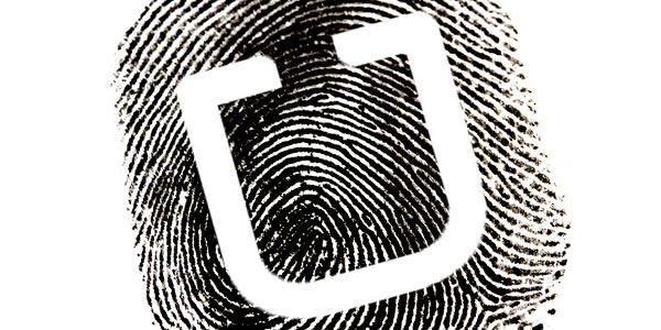 Cómo trabajar con Uber: Pasa la verificación de antecedentes