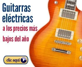 Guitarras el ctricas por menos de 500 recomendadas por for Guitarras electricas baratas