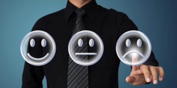 Desventajas de ser tu propio jefe tus clientes son tu jefe