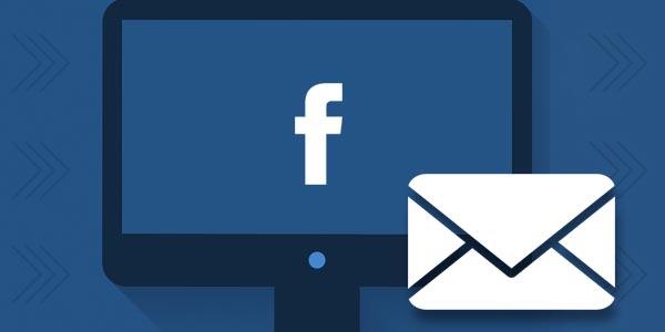 El mejor método para empezar el email marketing con Facebook