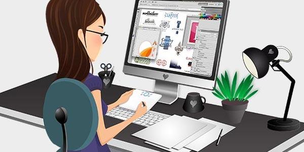 Empleos para ser tu propio jefe asistente virtual