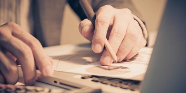 Empleos para ser tu propio jefe contador