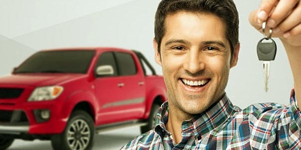 Más dinero al vender tu auto: Negociación de precio