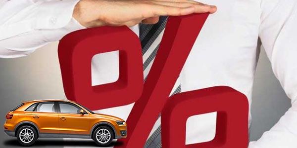 Preguntas antes de firmar un lease: ¿Cuál es mi tasa de interés?