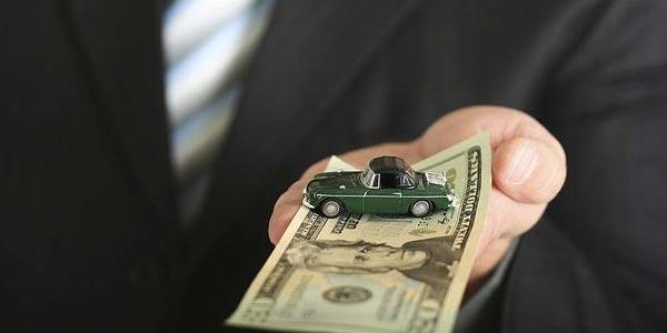 Preguntas antes de firmar un lease que tarifas de alquiler debo pagar