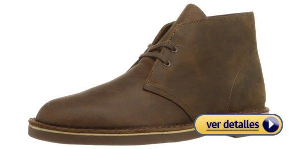 Regalos del dia de san valentin para el botas masculinas
