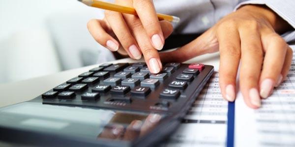 Trabajos para ser tu propio jefe contabilidad preparacion de impuestos