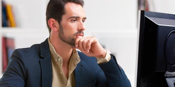 Trabajos para ser tu propio jefe rabajos administrativos tareas de oficina