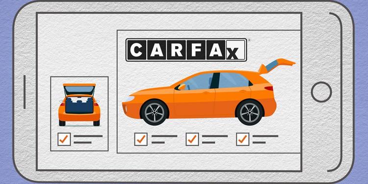 alternativas carfax