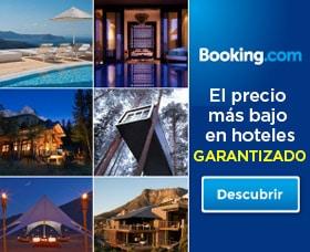 Booking ahorrar dinero en hoteles viajar barato