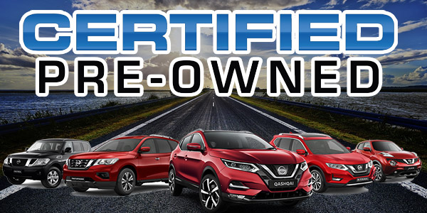 carro certified pre owned auto