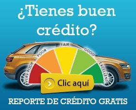 Consultar abrir credito reporte de crédito