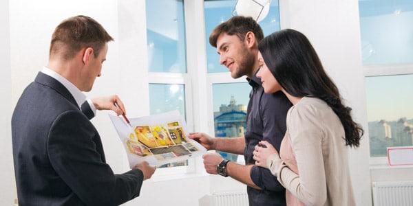empleos para ser tu propio jefe agente de bienes raices