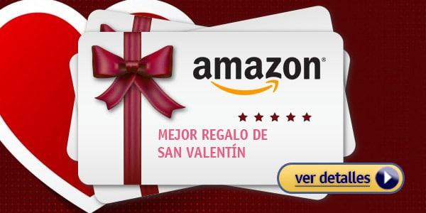 Ideas de regalos originales para san valent n buenos - Regalos especiales para san valentin ...
