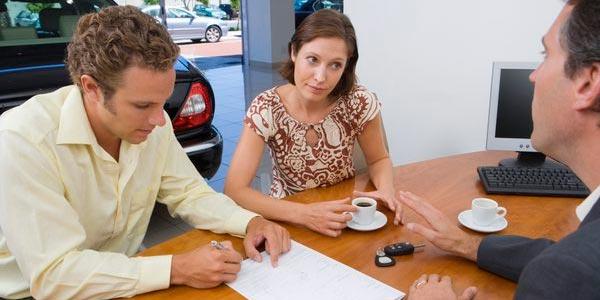 Money factor o financiamiento mas bajo lease de autos
