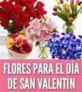 Ideas originales para regalar ramos de flores