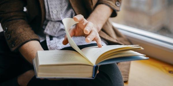 Aprender un poco más cada día: Leer todos los días