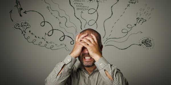 Aprender un poco más cada día: Pierde el miedo a sonar tonto