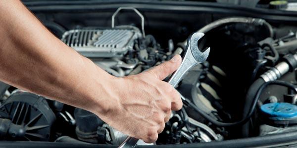 Cómo cuidar tu auto: No ignores las reparaciones