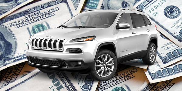 Comprar un carro en Craigslist: Conoce el verdadero valor del vehículo