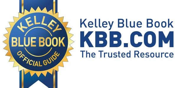 Evolucion del libro azul de kelley blue book