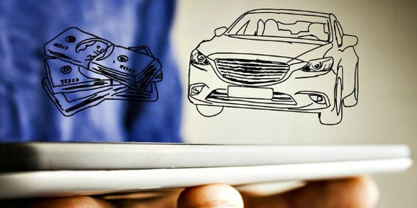 Factores que determinan el precio de tu seguro de auto