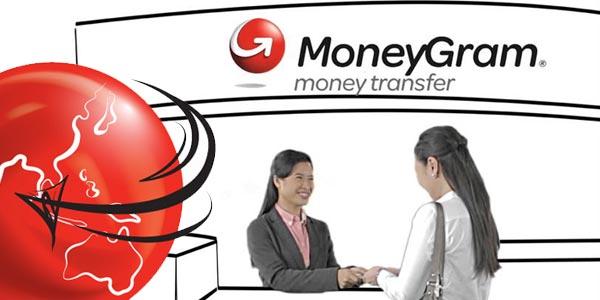 Moneygram comentarios de los clientes