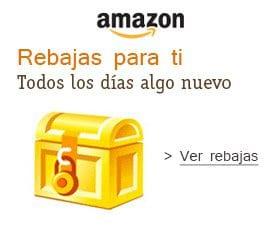 Qué es un Add-on item en Amazon