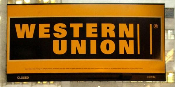 Western Union: Información de la empresa y credibilidad