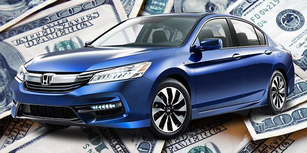 Bajar el precio de tu seguro de autos