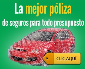 Garantia extendida mejor seguro para carros