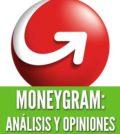 Moneygram análisis opiniones