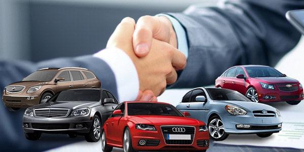 Obtener el mejor precio al arrendar un auto lease