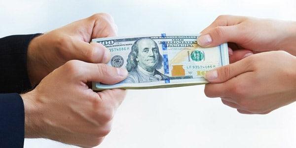 obtener un préstamo personal con un mal crédito