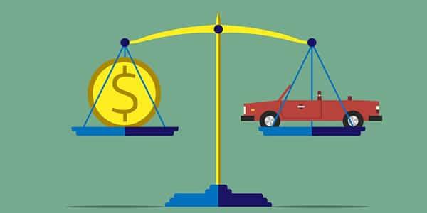 Pagar menos en seguro comparar las tarifas cada 6 meses