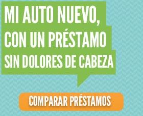 Préstamo de autos ahorrar dinero al comprar un auto usado