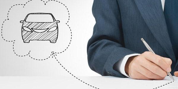 Qué es un arrendamiento de autos y cómo funciona