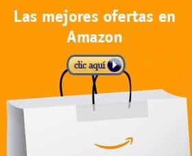 Qué son add-on items amazon ofertas