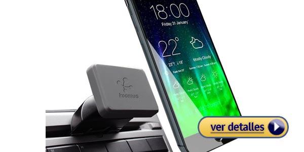 Trabajar uber lyft accesorios