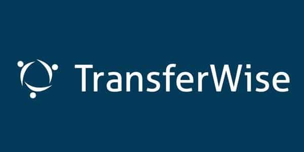 Transferwise estafa opiniones comentarios