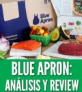 Blue Apron análisis review