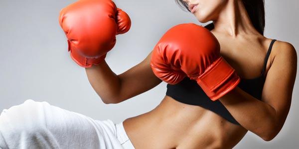 Celulitis en los brazos y abdomen ejercicios cardiovasculares