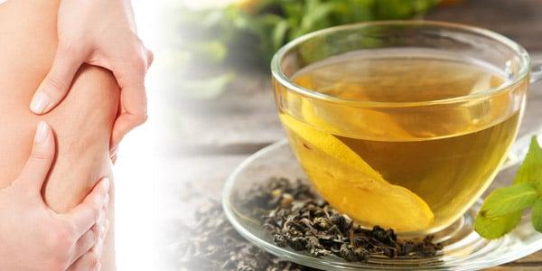 Dieta que ayuda a eliminar la celulitis te verde
