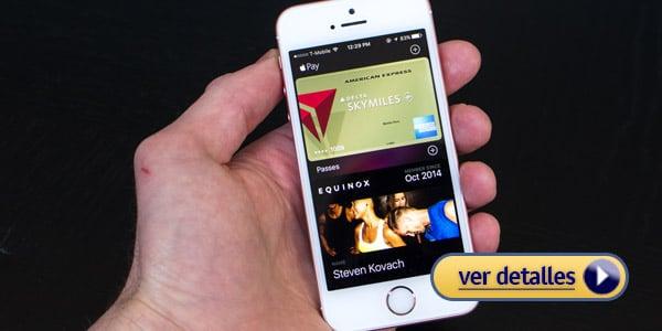 Mejores celulares pequenos de este ano apple iphone se