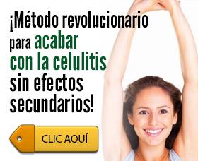 Celulitis en los brazos causas tratamiento prevenir