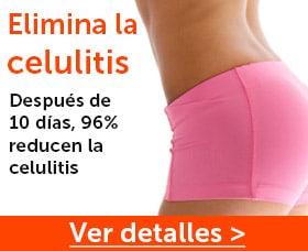 Disimular O Celulitis Playa Mejor La En De Piscina Manera xBtQrhsdC
