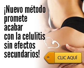 Correr y la celulitis evitar tramamiento mejorar