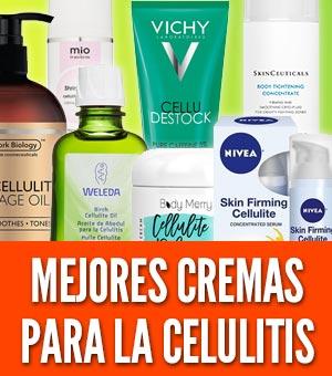 Mejor tratamiento para celulitis edematosa